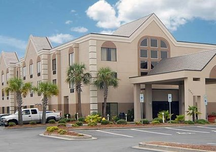 the comfort suites hotel of southport nc where to stay in rh southporttimes com North Carolina Hotels comfort suites southport-supply road southeast southport nc