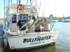Bullfighter Sportfishing Charters
