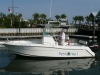 Parrot Head Charters & Recreational Boating