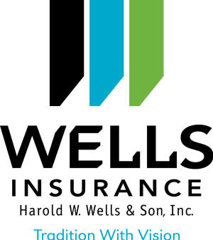Harold W. Wells & Son, Inc. Insurance