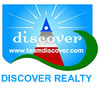 Discover Realty