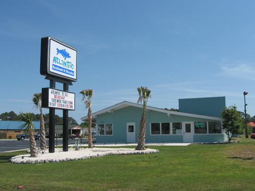 Hotels In Southport North Carolina Newatvs Info