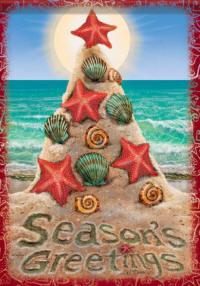 2011 Southport-Oak Island Christmas Open House