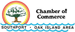 Southport - Oak Island Chamber of Commerce