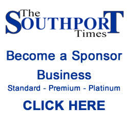 The Southport Times