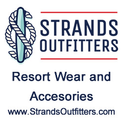 Strands-Outfittters