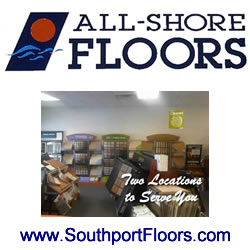 All Shore Floors