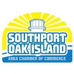 Southport-Oak Island Chamber of Commerce