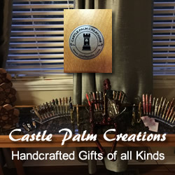 Castle Palm Creations