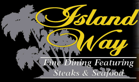Island Way Restaurant