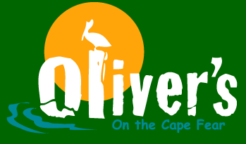Oliver's on the Cape Fear