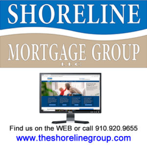 Shoreline Mortgage Group