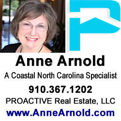 Anne Arnold Proactive Real Estate, LLC