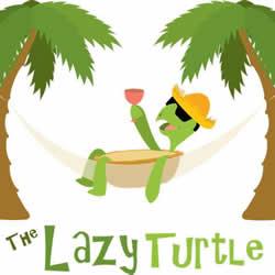 Lazy Turtle Bar & Grill