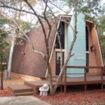Love Winds Beach House